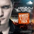 Remixes & Edits Pack (FREE DL)