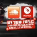 jeanluc_soundprofiles