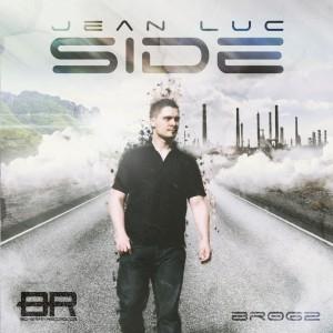 Jean Luc - Side